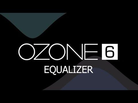 IZotope Ozone 6 Advanced 6.00. Скачать бесплатно кино, сериалы, музыку, SO