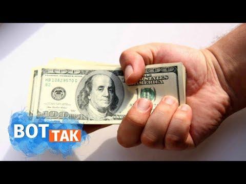 Александр Лукашенко снова соскакивает с обещаний о зарплате в $ 500