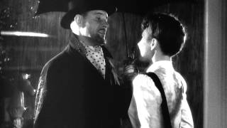 None But the Lonely Heart (1944) - Official Trailer