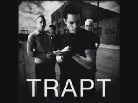 Headstrong By Trapt video