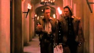 Rosencrantz & Guildenstern Are Dead (1990) - Official Trailer
