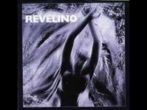 Revelino - Happiness Is Mine