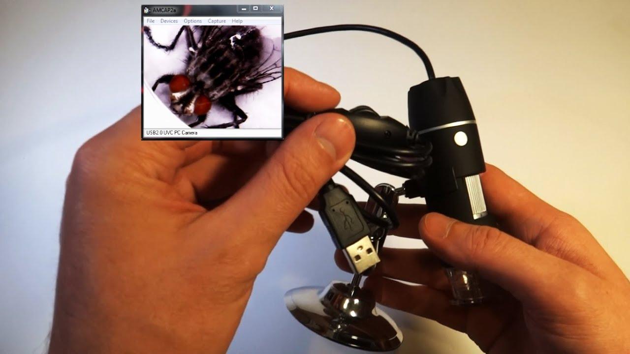 Ремонт сотовых микроскоп своими руками