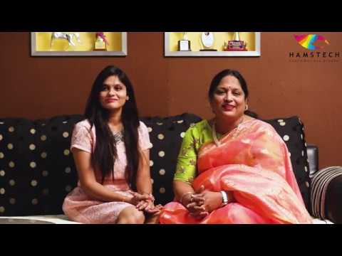 Mother's Day - Shalika