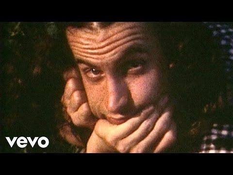 Afterhours - Tutto Fa Un Po