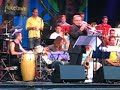 Brabants Jazz Orkest deel 1