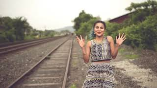 download lagu Taylor Swift - Blank Space Mental Manadhil Vidya Vox gratis