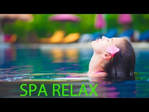 8 Hour Super Relaxing Spa Music: Massage Music, Soft Music, Calming Music, Soothing Music ☯373 video
