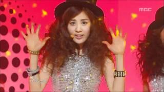 Watch Girls Generation Show Show Show video