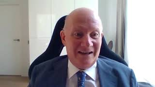 1318: Dr. Massimo Introvigne - A Rumor of Devils: Allegations of Satanic Child Abuse and Mormonism