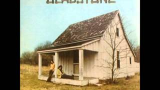 Gladstone - Can't Seem To Find My Way Home