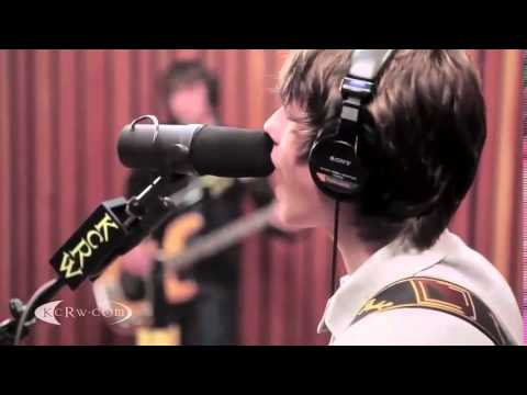 Jake Bugg - Ballad Of Mr Jones