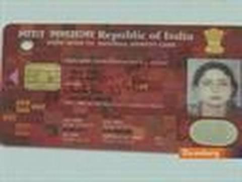 India Census Logo