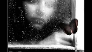 Cold - Rain Song