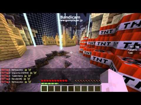 【Minecraft】初心者が送るマイクラマルチプレイ実況Part1