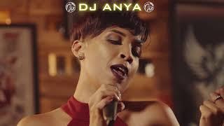 Dj Anya - Session Séga 2018 (VidéoMix By And1) - New-Son-974
