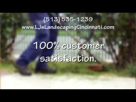 Affordable Lawn Mowing Services in Hamilton Ohio