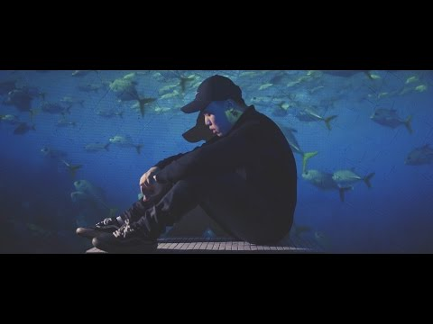 [MV] Lazy Bones (최엘비) - OCEAN / MusicVideo