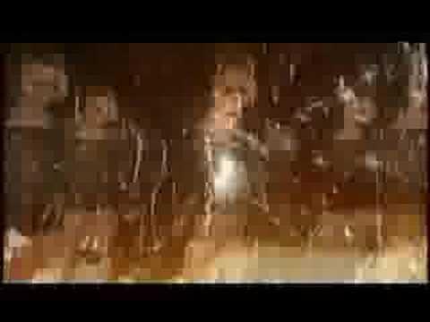 Hilary Duff - Play With Fire (Richard Vission Remix) (Radio Edit