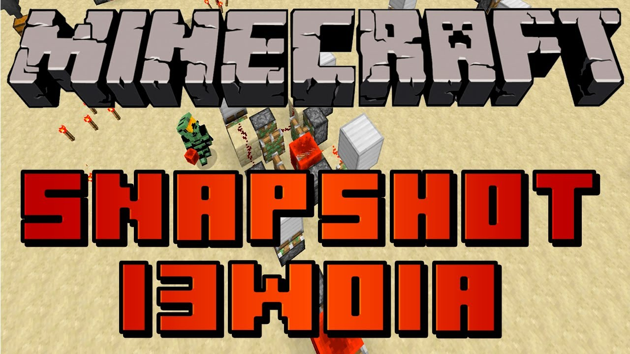 how to make a trapped chest trap in minecraft pe
