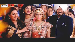 RSVP | BEST FULL PUNJABI MOVIE | LATEST INDIAN MOVIES 2014 | ACTION COMEDY FILMS | NEERU BAJWA
