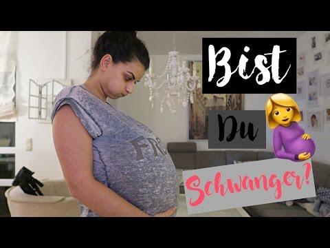 Bin ich Schwanger? | Everyday life Familienvlog | Filiz