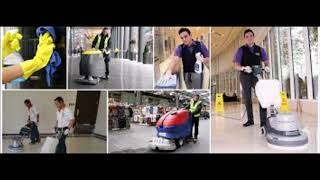 General Cleaning Service in Albuquerque New Mexico   ABQ Household Services