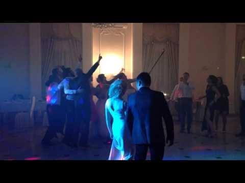 Гурт Дифіляда - It's My Life [live]