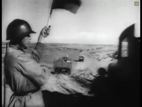 Battlefield S4/E3  - The Battle of Manchuria - The Forgotten Victory