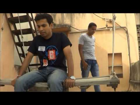 Mi Ek Pravaas   मी... एक प्रवास Marathi Short Film video
