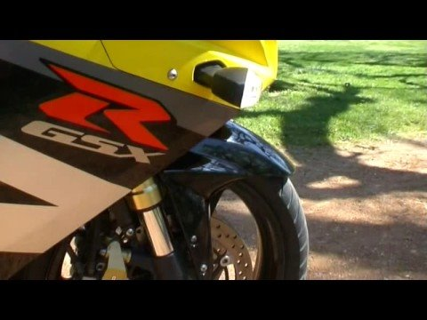 Suzuki Gsxr 750 Videos | Suzuki Gsxr 750 Video Codes | Suzuki Gsxr 750