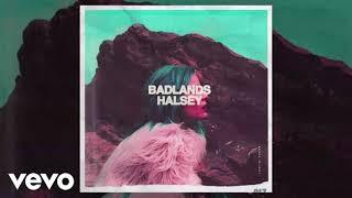 download lagu Halsey - Gasoline Bass Boosted gratis