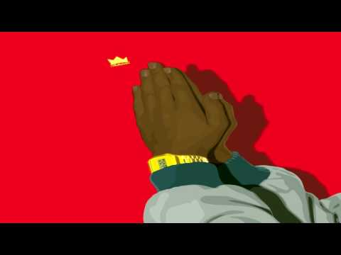 NBA Youngboy x Moneybagg Yo x Young Dolph Type Beat [2017] - Riddle   @yunglando_ @yung_tago