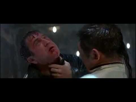 One of the best fight scene ever! I do not own anything. All copyrights belong to the respective owners. Enjoy!
