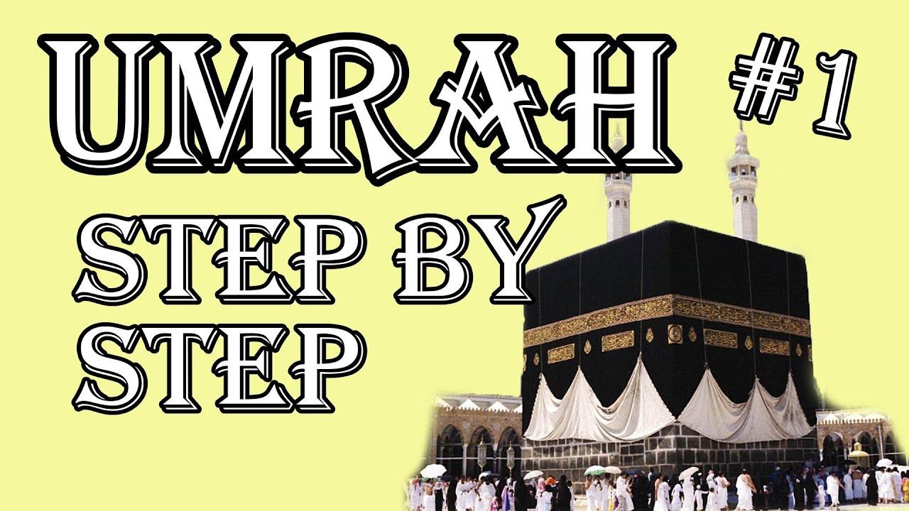 How to Perform Umrah How to Perform Umrah new pics