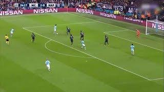 Tin Thể Thao 24h Hôm Nay (19h - 18/10): Cập Nhật Kết Quả Cup C1 - Man City Thị Uy Sức Mạnh