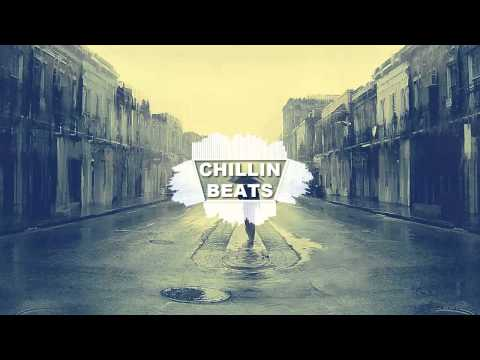 DJ Mustard Ft. Ty$ & ILoveMakonnen - Why'd You Call (Fabian Mazur Edit)