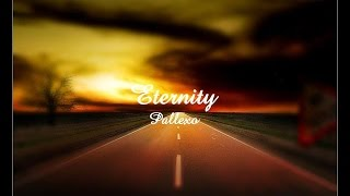 Pallexo - Eternity (Original Mix) [Jungle Network Recs]