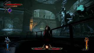 MY Last Castlevania Lords Of Shadow 2 Gameplay