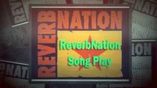 Purchase Cheap Reverbnation Promotion for your Songs