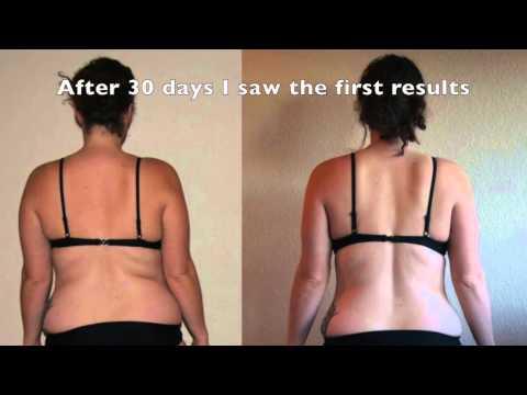 My transformation story with Beachbody