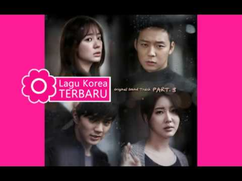 03 Download Lagu Korea Terbaru - Part 3. Reminds Of You (byul Ft Shorry J) video