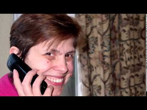Coming To Faith - Bishop Libby Lane