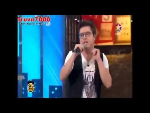 3 Adam Kiz biz seni Bip Bip Klip ^~KalpsiZzZ~^