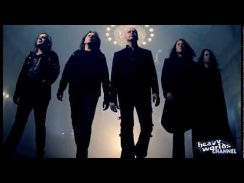 Michael Kiske (Unisonic) Interview [AUDIO ENG] - Heavyworlds.com