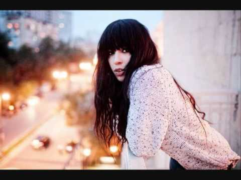 Loreen - Euphoria (WAWA Radio Edit)