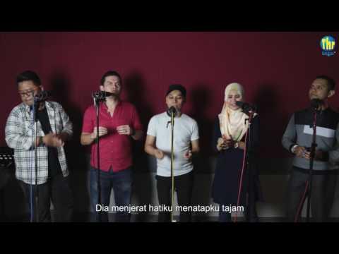 download lagu Vince, Sahri, Azizi, Rosma Dan Khai- Hanya Memuji gratis