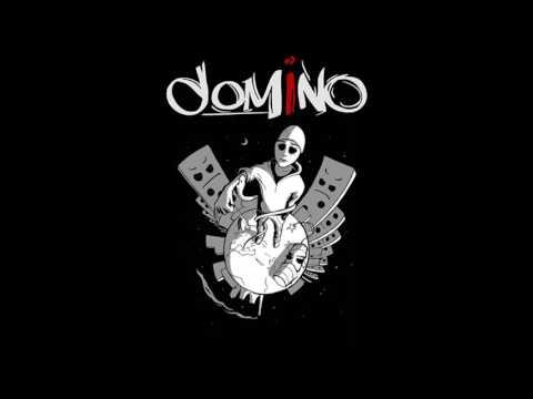 Domino - Последний зритель