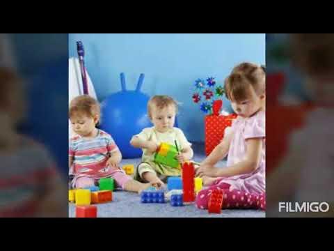 மொபைல் ஃபோன் - உங்கள் குழந்தைகளுக்கு ஏற்படுத்தம் அபாயம்.Mobile phones creating problems for children