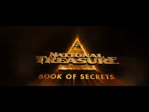 National Treasure is listed (or ranked) 4 on the list The Best Nicolas Cage Movies
